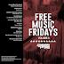 FreeMusicFridays Volume 6