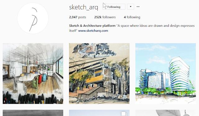 https://www.instagram.com/sketch_arq/