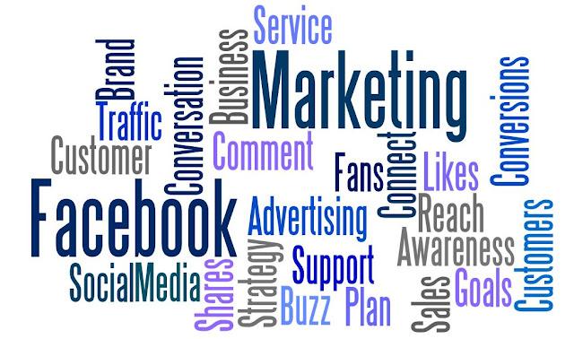 Có Nên Sử Dụng Quảng Cáo Cho Các Chiến Dịch Facebook Marketing?