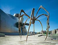 http://viurelamirada.blogspot.com.es/2015/11/el-misteri-de-les-aranyes-louise.html