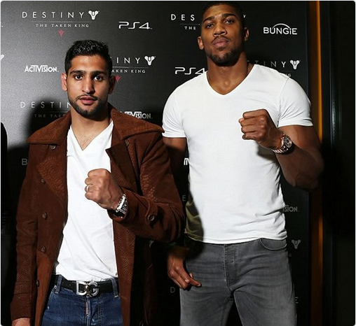 Amir-Khan-Anthony-Joshua