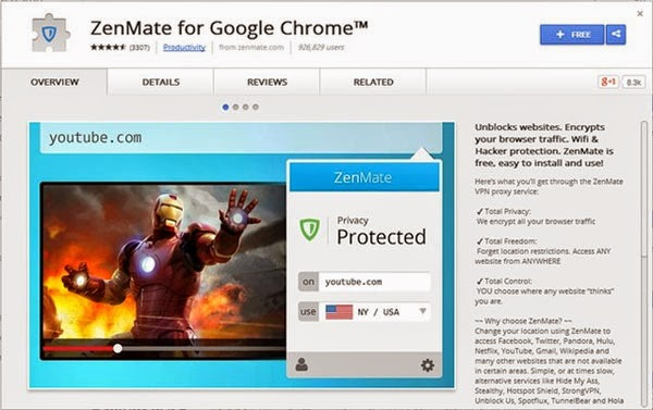 Nhận bản quyền 3 tháng Kaspersky Internet Security 2014 miễn phí