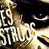 Reseña: Sueños de Dioses y Monstruos