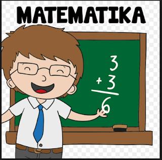 Les Privat Matematika di Purwokerto Untuk SD SMP SMA