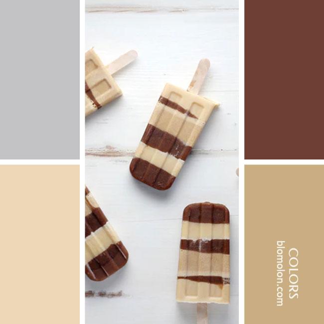 variedad_en_color_combinacion_33
