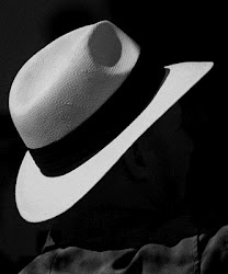 The Tribe of Mohab  Men-in-White-Hats-The-Trainer-