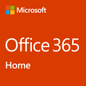 Office 365 Home 5 utenti