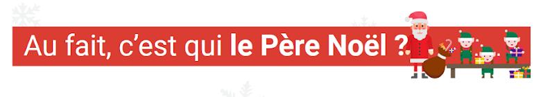 http://ticsenfle.blogspot.com/2013/12/infographie-au-fait-cest-qui-le-pere.html