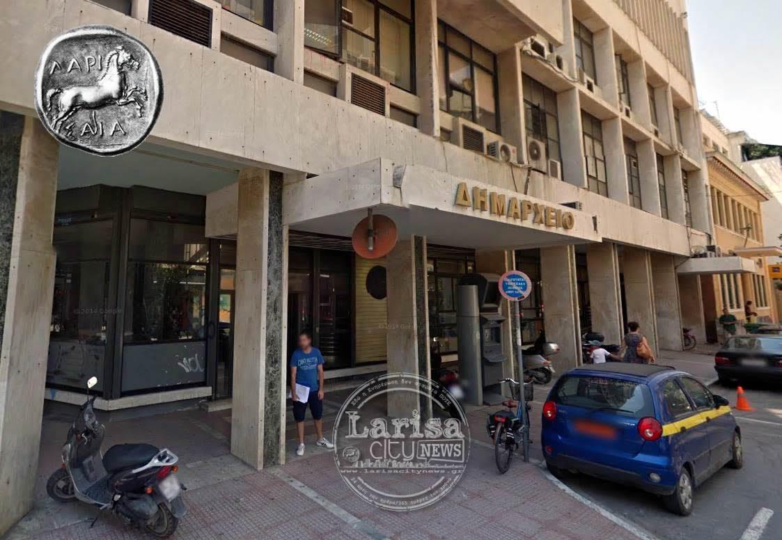 Αλλαγή στην λειτουργία λαϊκών αγορών στη Λάρισα λόγω Αγίου Αχιλλίου