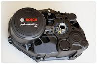 Erwartung für 2019: Bosch bringt einen neuen eMountainbike Antrieb heraus.
