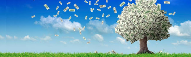 05 Yếu tố khiến bạn không nên kiếm tiền trực tuyến bằng Website