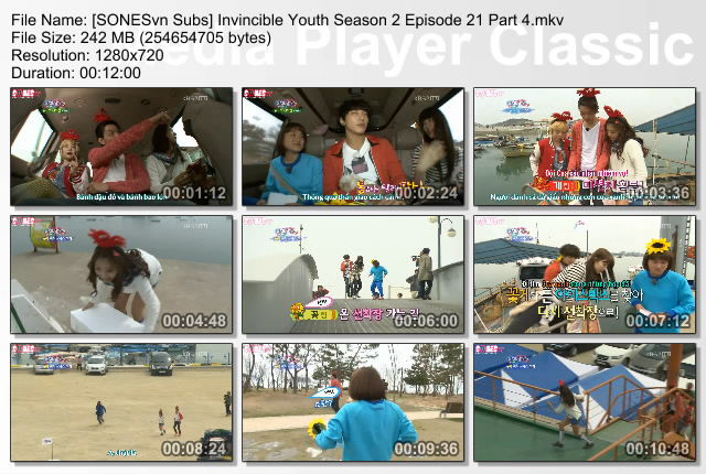 Invincible youth season 2 ep 2 eng sub - Chelsea handler cast 2012