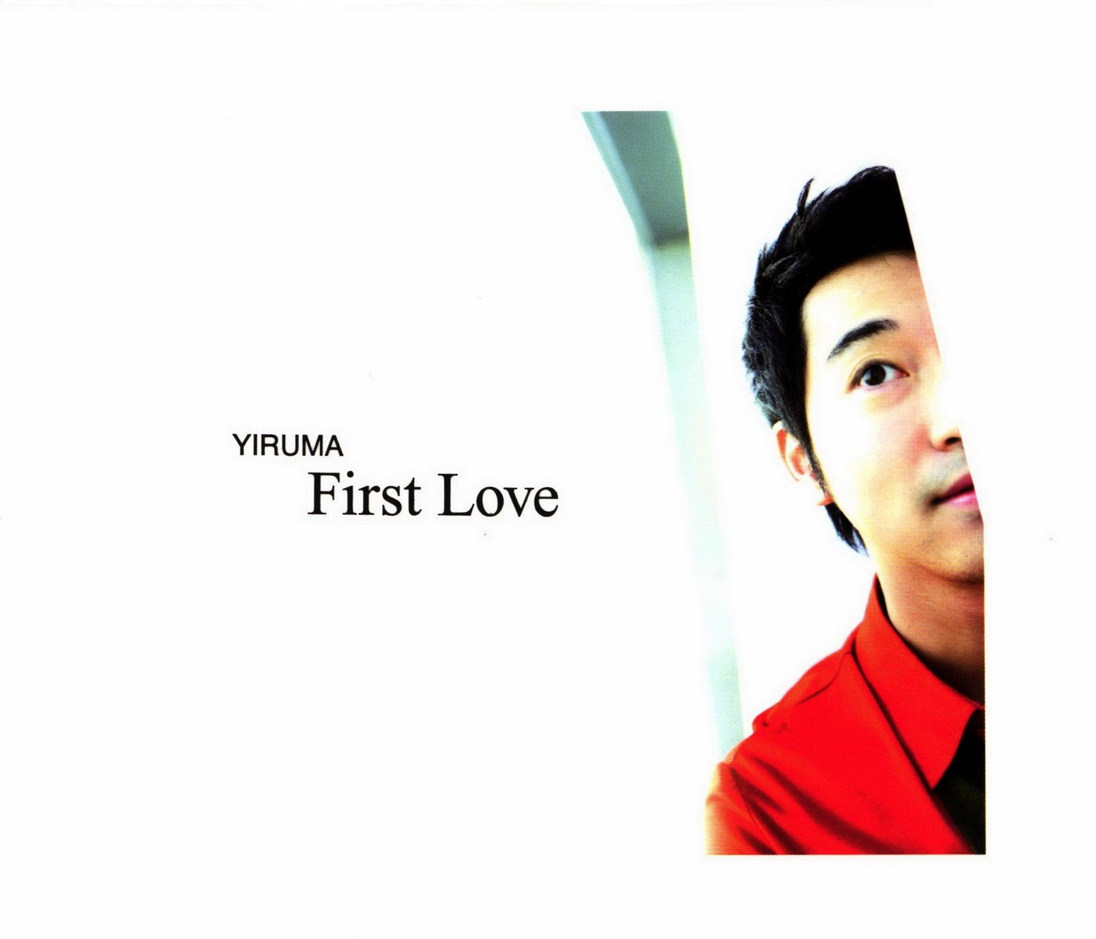 Yiruma First Love Torrent