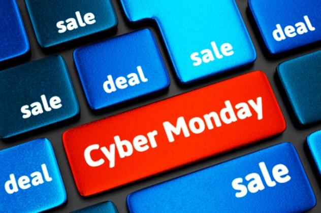 Cyber Monday Tablet Deals 2014 at Amazon, Walmart, Target, Best Buy