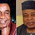 Breaking News: EEDC seizes former Governor Nwobodo's land , cuts him off from electricity supply since One year, accuses Emeka Offor, Senator Ken Nnamani behind his ordeal