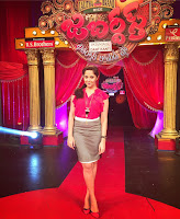 TV Anchor Anasuya Instagram Pics.jpg