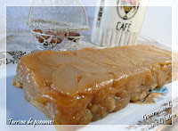 http://gourmandesansgluten.blogspot.fr/2014/01/terine-de-pommes-legere-sans-gluten.html