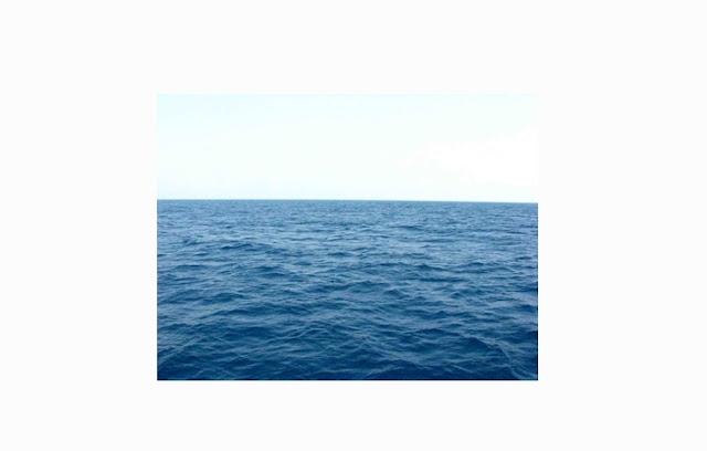Pengertian, Proses Terbentuk dan Jenis Arus Laut