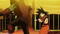 Dragon Ball Super Capitulo 87 Audio Latino HD
