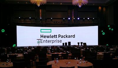 Đơn vị phân phối màn hình led p4 nhập khẩu giá rẻ tại Trà Vinh