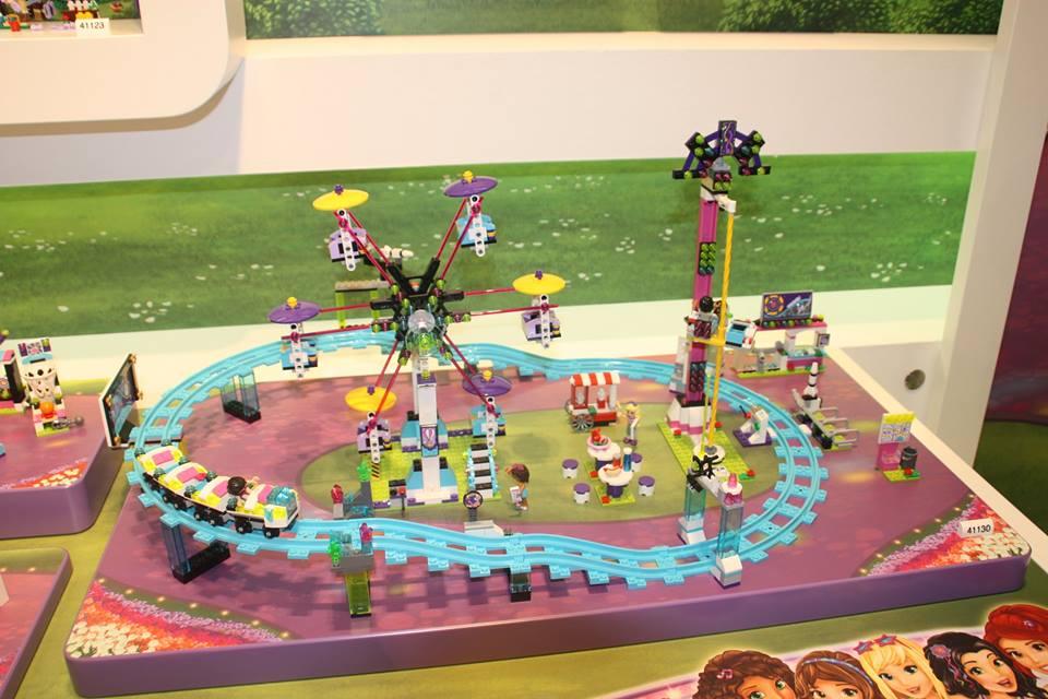 http://2.bp.blogspot.com/-QHKm0uve8eo/Vqkd2SvJs2I/AAAAAAAAE1k/-so4lKSQAP8/s1600/Amusement-Park-Roller-Coaster-41130.jpg