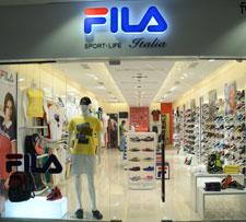 fila shoes showroom Sale,up to 46% Discounts
