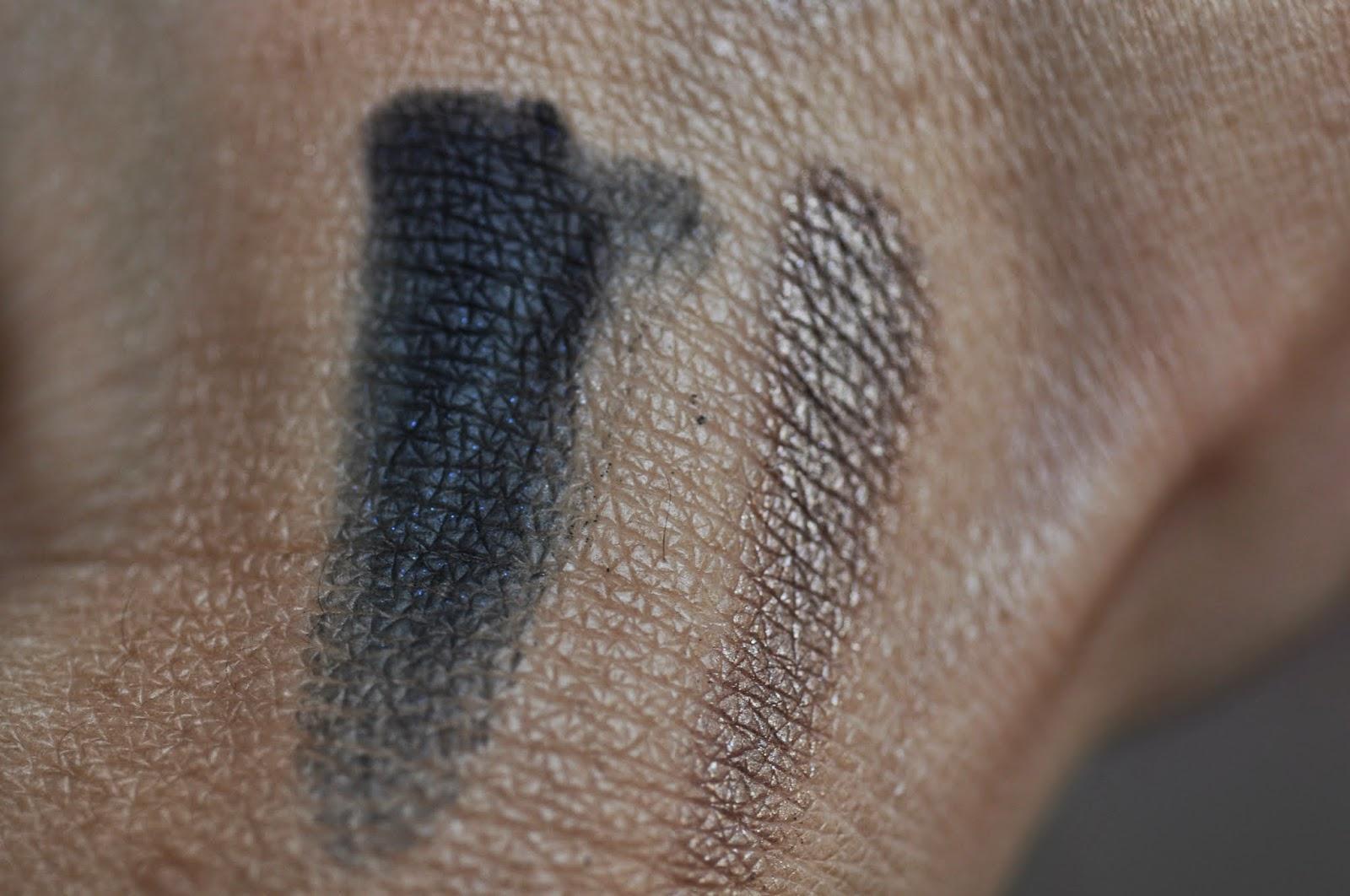 Pure Color Envy Defining Wet/Dry Eyeshadow by Estée Lauder #12