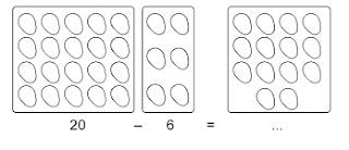 Soal-UKK-UTS-MATEMATIKA-kelas-1-SD-Semester-1