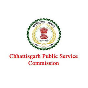 CGPSC Forest Officer Recruitment 2018