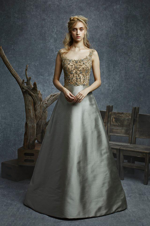 modelos de vestidos de la princesa sofia