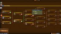 Darmowe gry strategiczne na przegladarke WWW