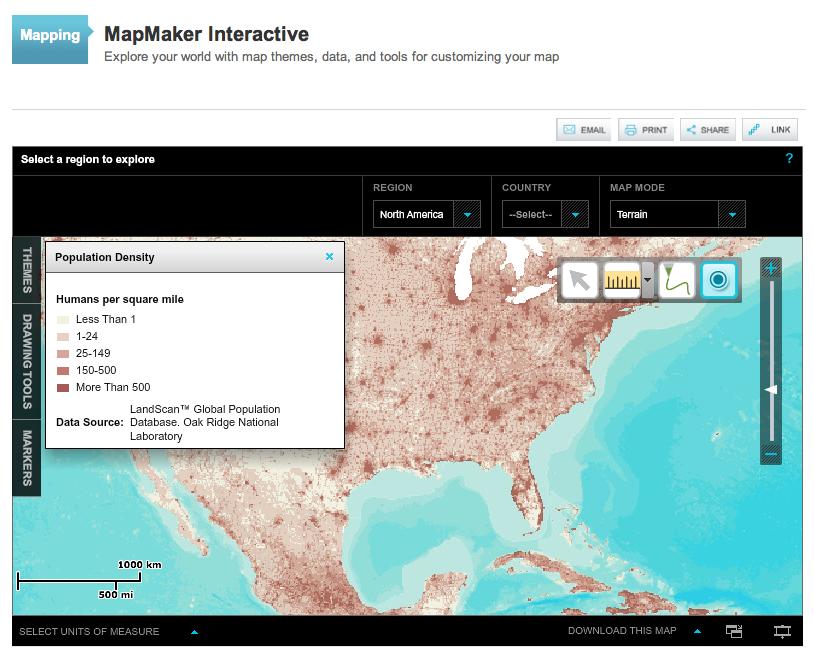 Online Process Map Maker