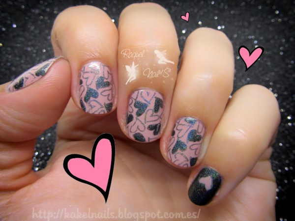 valentine's-day-nail-art
