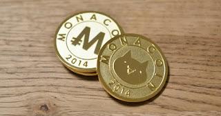 ZAIF仮想通貨盗取事件にて流出したモナコインの送金指示元IPアドレス