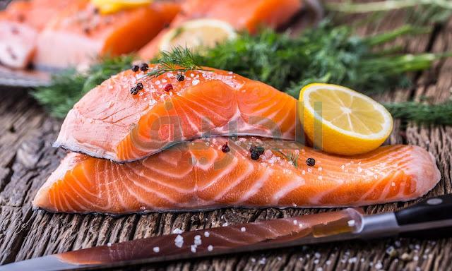 ما هي الدهون المفيدة للجسم