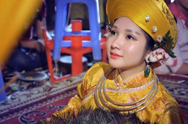 mot-nam-phai-ra-trinh-dong-may-lan-la-du