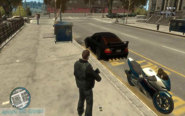 Grand-Theft-Auto-IV-Free-Do