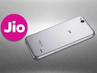 How To Buy Jio LYF Easy Specification, Features Launching in January 2017