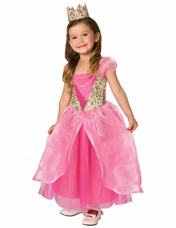 Jokersu0027 Masquerade Child Fairytale Princess Fancy Dress Costume Giveaway  sc 1 st  Angela This is Life & Jokersu0027 Masquerade Child Fairytale Princess Fancy Dress Costume ...