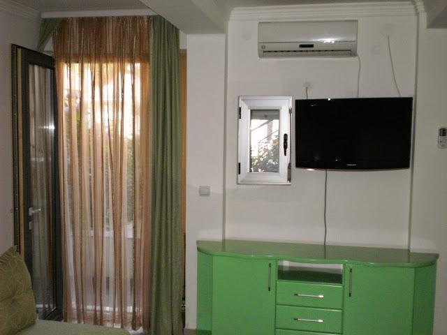 Apartmani Banovic | Smestaj Vrnjacke Banje