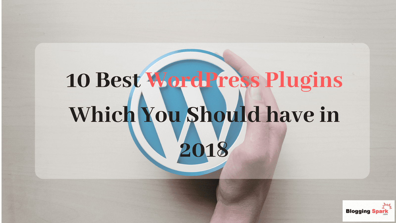 spark plugins hpm 770rel1 wiring diagram 10 best wordpress which should you have in 2019