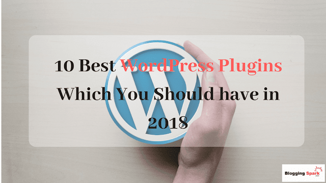 best wordpress plugins, top 10 wordpress plugins for seo, best plugins for wordpress wesite