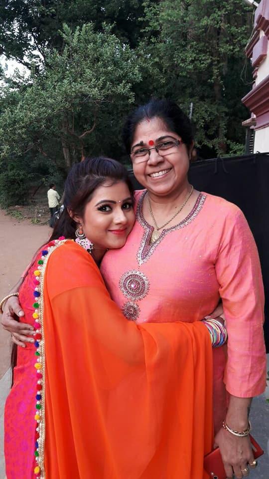 Bhojpuri Actress Priti Biswas Hot Photos, Images, Pics -3187