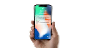 Vibracion-768x403 How to customize vibrations for your iPhone notifications Technology