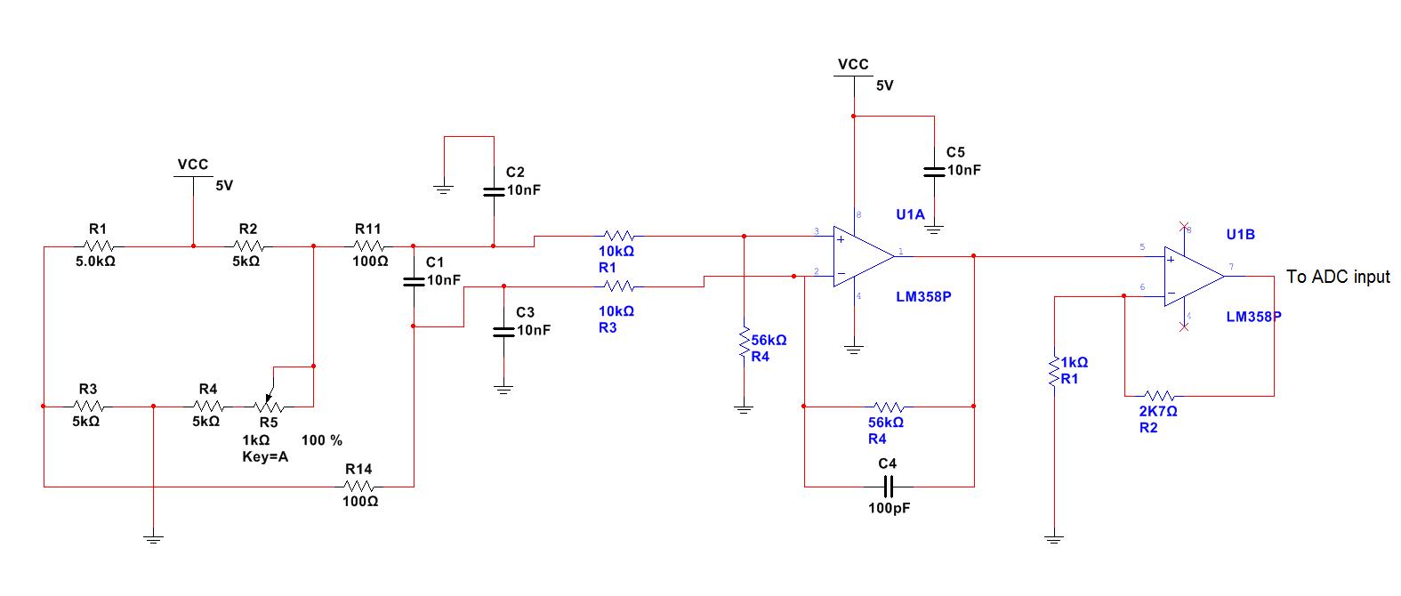 How To De Couple Dmx512 With Opto Isolators also Arduino Smoke Detector On Pcb Using Mq2 Gas Sensor also 388426 likewise Arduino Uno Cnc Wiring Diagram in addition Elegoo L298n Dual H Bridge Stepper Dc Motor Driver Shield Expansion Development Board. on arduino shield schematic diagram