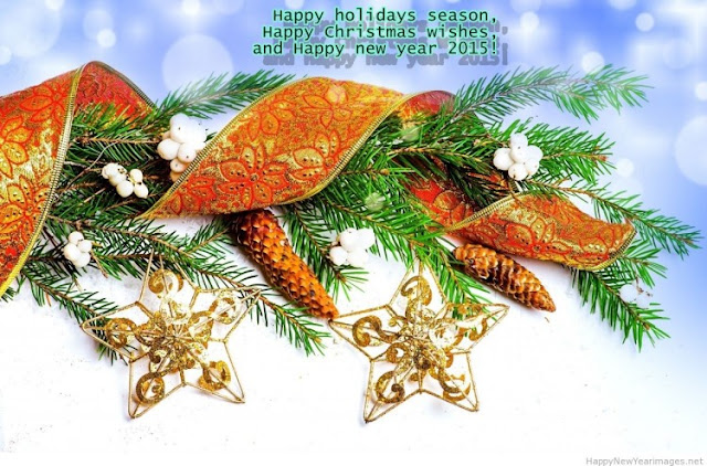 merry-christmas-3d-animated-greeting-cards