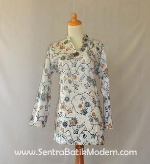 Baju Gamis Nan Manis Anneahira Ilustrasi Baju Gamis Salah Satu