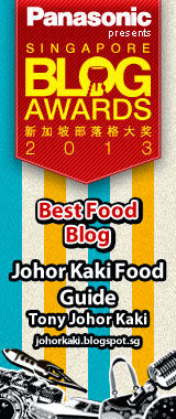 Partnering-Johor-Kaki