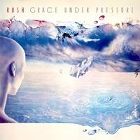 [1984] - Grace Under Pressure