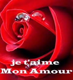 Sms Damour 2018 Sms Damour Message Tendresse Amour